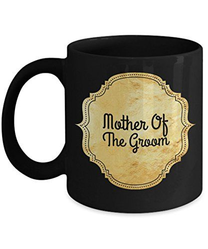 Birthday Gift Ideas For Mom From Daughter Gifts India