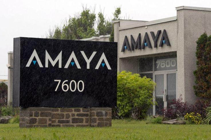 """В первой части """"Прирамида Amaya Gaming – есть ли будущее?"""" вы узнали, как компания стала покерным монополистом. Во второй части мы расскажем о подводных камнях, на которые может нарваться самый крупный в мире оператор. Читаем далее..."""
