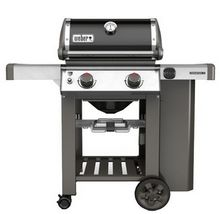 Buy this Weber 60010001 Genesis II E-210 Liquid Propane Grill with deep discounted price online today.