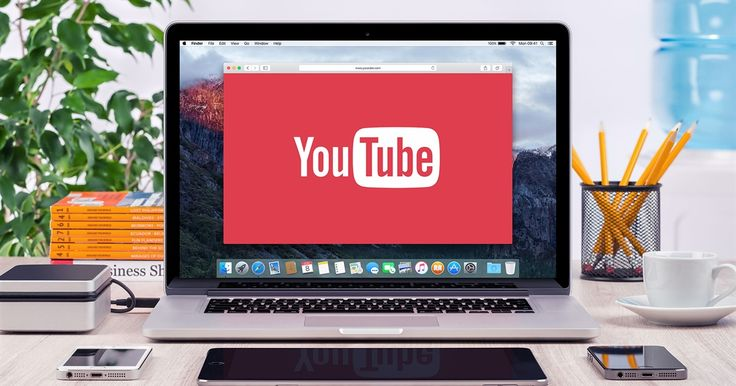 Great tip for using YouTube | OverSixty