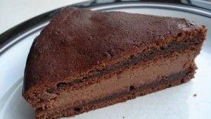 browni kek tarifi, browni tarifi, ıslak kek tarifi