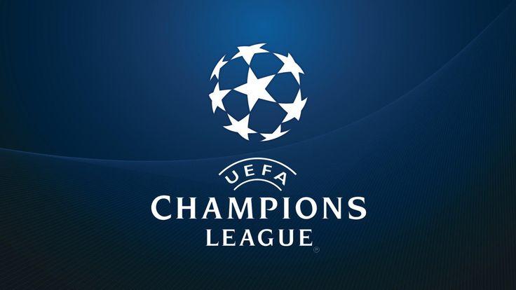 Soccer EUFA Champions League - http://www.fullhdwpp.com/sports/soccer-eufa-champions-league/