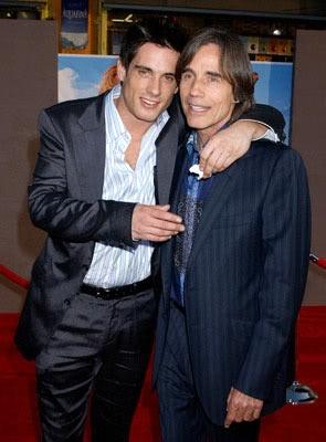 Jackson & Son
