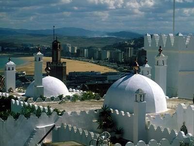 Tangier, MoroccoTangier Morocco, Kasbah Tanger, Favorite Places, Beautiful Marocco, Kasbah Tangier, Tanger Maroc, Visit Morocco, Beautiful Morocco, Magic Morocco