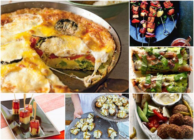 Best 25 tapas menu ideas on pinterest mezze platter for Al tannour mediterranean cuisine menu