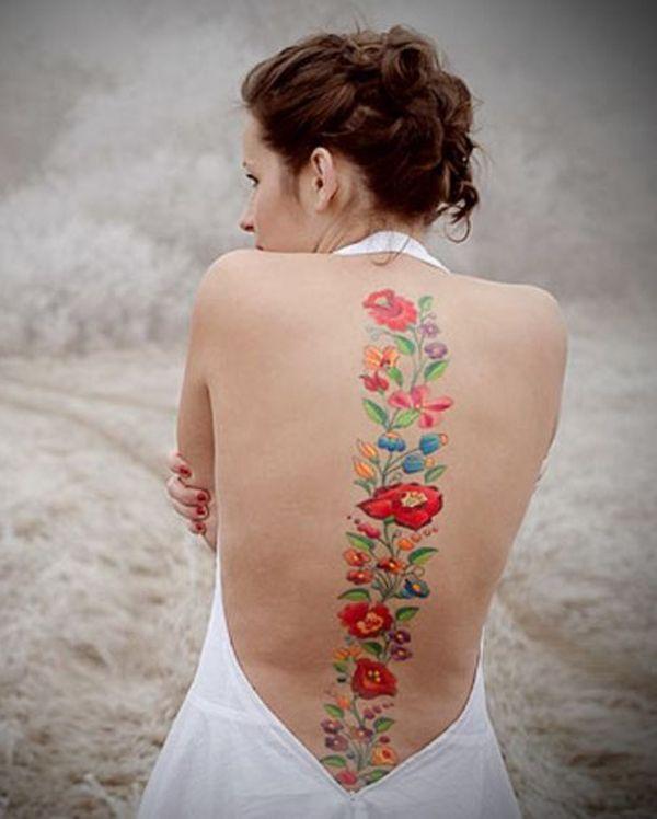 tatuajes para mujeres que signifiquen amor
