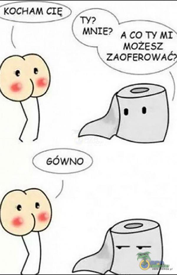 Oaza Memow Smieszne Memy Pasty Gify Suchary I Filmy Memes Humor Character