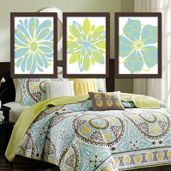 17 Best Images About Bedroom Bathroom Colors Aqua Blue: Best 25+ Aqua Blue Bedrooms Ideas On Pinterest
