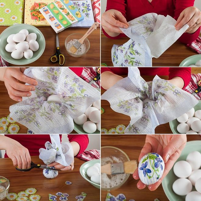 45 best easter crafts decorating ideas images on pinterest everyone can work with egg dyes but this year we want to make extraordinary easter eggslearn some new techniques and decorate easter eggs in a fun and easy negle Choice Image
