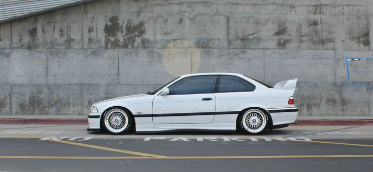 Fresh¤Photo¤Thread - Page 165 - StanceWorks
