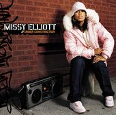 nice Work It - Missy Elliott