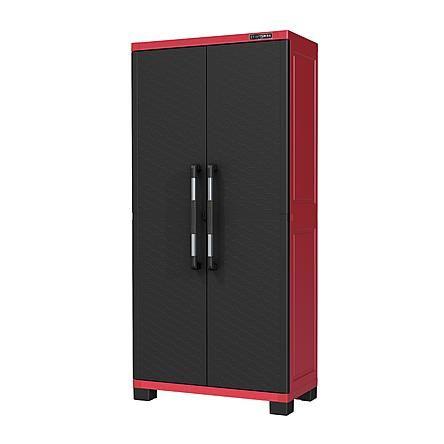 Inspirational Basement Storage Cabinet