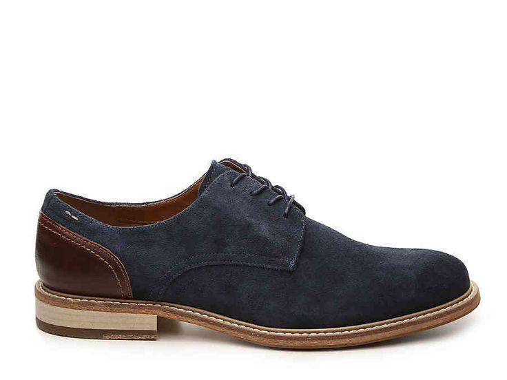 Modello Andrea - 41 EU - Cuero Italiano Hecho A Mano Hombre Piel Marrón Zapatos Vestir Oxfords - Cuero Cuero Pintado a Mano - Encaje vXYqa56w9