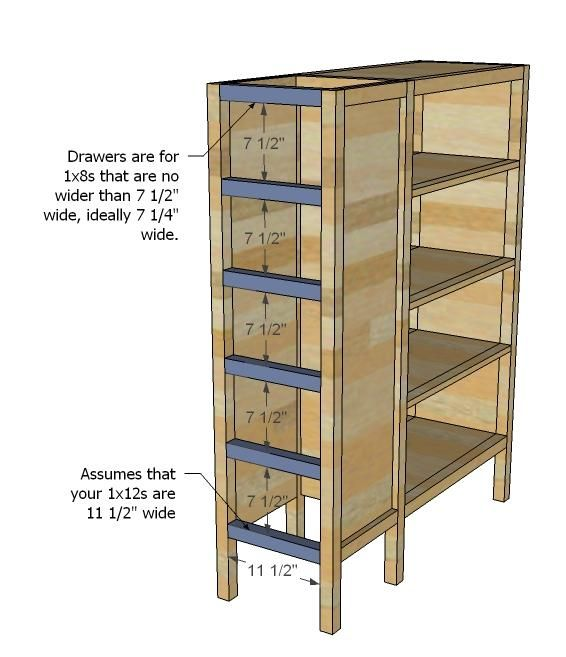 Bookshelf Picture best 25+ dresser bookshelf ideas on pinterest | cheap bookcase