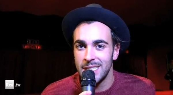 Sanremo 2013, Marco Mengoni intervistato da Rai.tv: il video