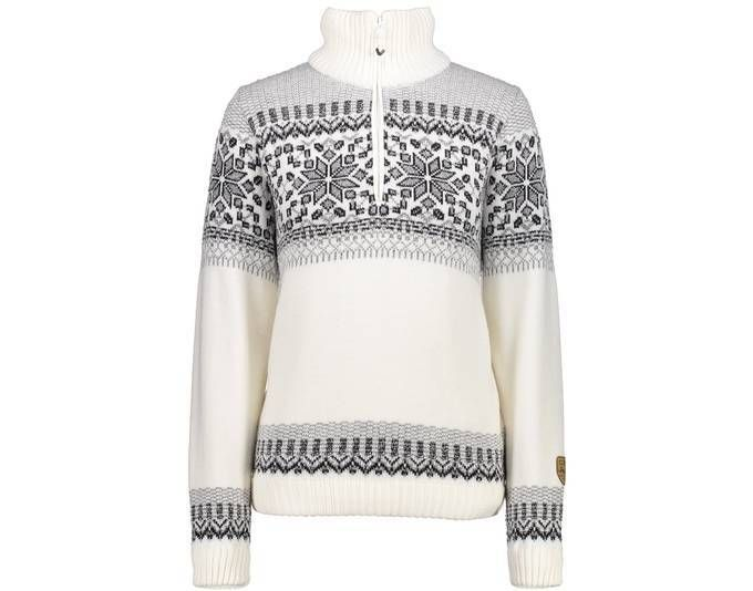 25 einzigartige norweger pullover damen ideen auf pinterest norweger pullover original. Black Bedroom Furniture Sets. Home Design Ideas