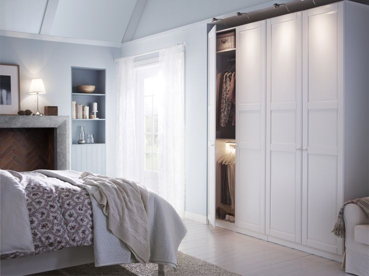 Schlafzimmer ikea ~ 34 best roupeiros ikea portugal images on pinterest bedrooms