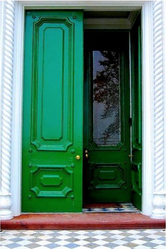 Fresh Entry Doors Lexington Ky