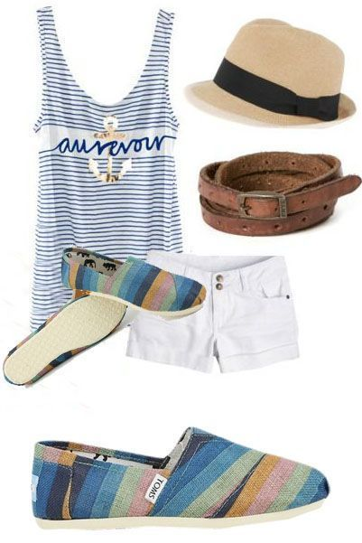 cheap toms shoes #cheap #toms #shoes take it home and own it