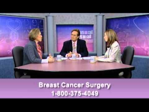 Breast Cancer Surgery - Doctors On Call WVU Healthcare and WV Public TV - WATCH VIDEO HERE -> http://bestcancer.solutions/breast-cancer-surgery-doctors-on-call-wvu-healthcare-and-wv-public-tv    *** breast cancer surgery ***   When it comes to surgery for breast cancer, what are your options? Two experts answer questions about surgery for breast cancer on this episode of Doctors On Call. Video credits to the YouTube channel owner