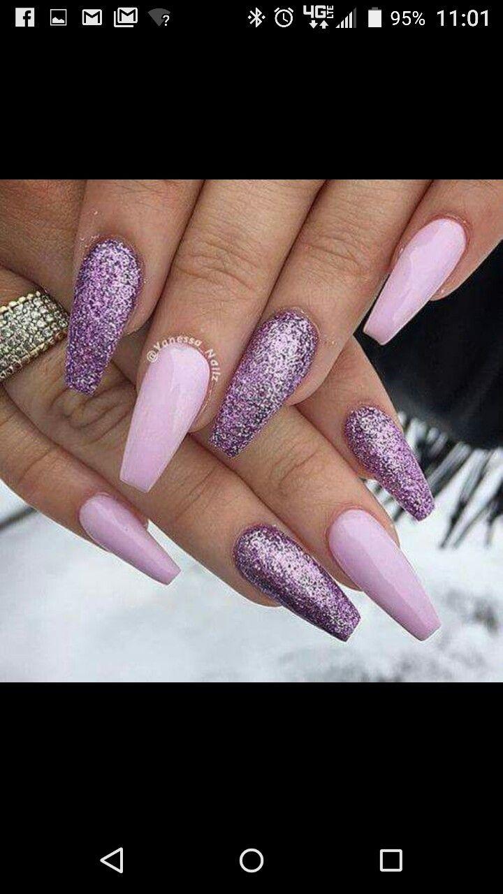 42 besten nail Bilder auf Pinterest   Nageldesign, Nagelkunst und ...