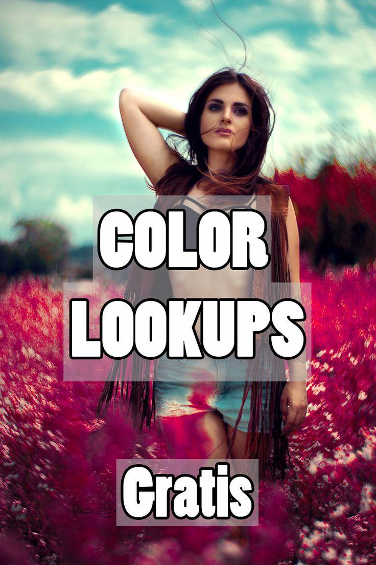Spannendere Fotos mithilfe von Colour Grading – Jetzt mit noch mehr Color Lookups!  Nachdem ich Euch schon eine Menge über das Licht in der Fotografie, die Farben & coole LOW BUDGET Foto Tipps erzählt habe, bekommt ihr heute alle ein Goodie von mir!  Ich stelle Euch drei coole Farblooks kostenlos auf meinem Blog zur Verfügung – jetzt auf http://www.christinakey.com/color-lookups-gratis-download/ ♥ #farblooks #colourgrading #kostenlos #fotografie #bildbearbeitung #christinakey #fashionblog