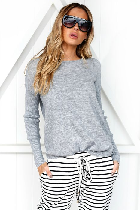 997 best Clothes I Want images on Pinterest
