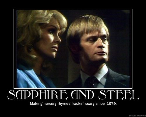 sapphire and steel assignment 6 alternate ending