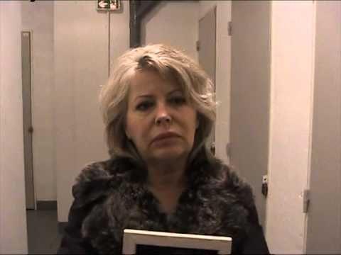 Jann Halexander : Un bon chanteur est un chanteur mort