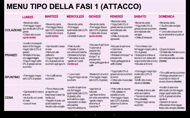 Attacco