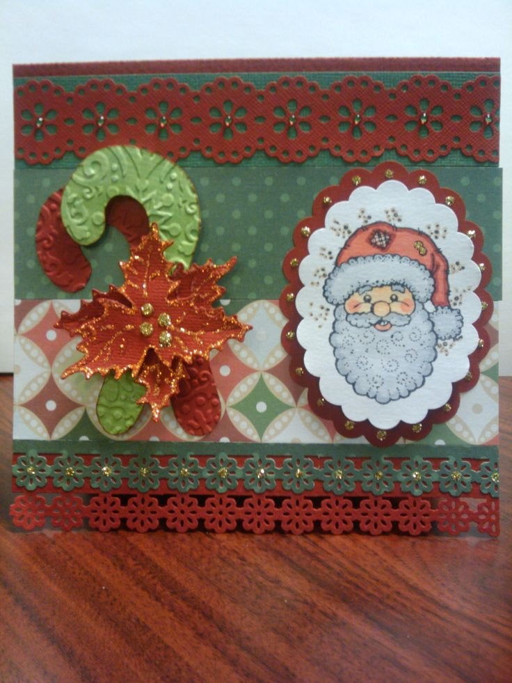 photo (31) tarjeta de navidad.