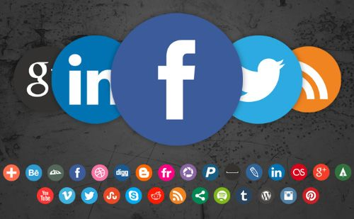 Popular (but bad) Social Networking Advice You Should Ignore http://www.hongkiat.com/blog/social-networking-advice/ #socialmedia