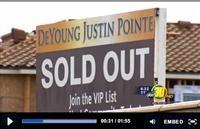 De Young Properties Newest Blog Author Jerry De Young, President | Blog | DeYoung Properties