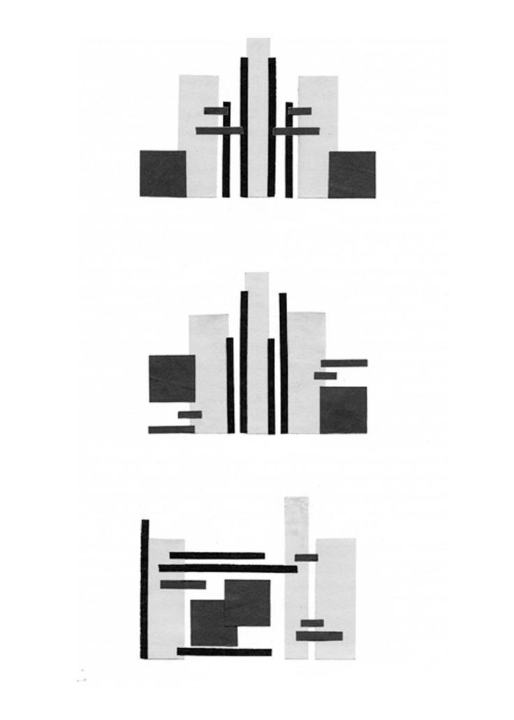 симметрия в композиции: 16 тыс изображений найдено в Яндекс.Картинках