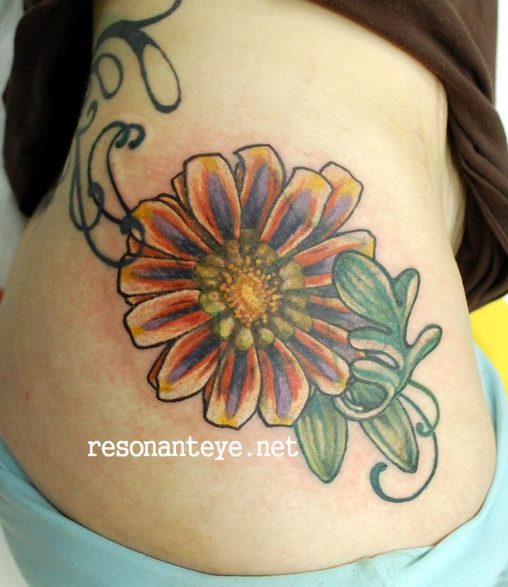 25 best ideas about marigold tattoo on pinterest birth flowers simple flower tattoo and. Black Bedroom Furniture Sets. Home Design Ideas
