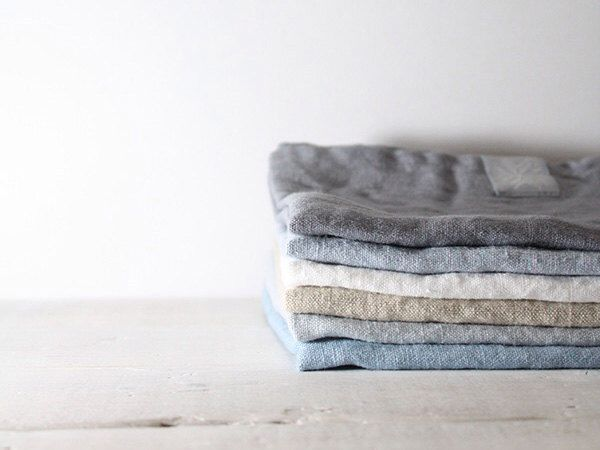 Set of 6 linen towels. Washed, natural, eco - friendly, handmade linen towels by notPERFECTLINEN on Etsy https://www.etsy.com/listing/240600773/set-of-6-linen-towels-washed-natural-eco
