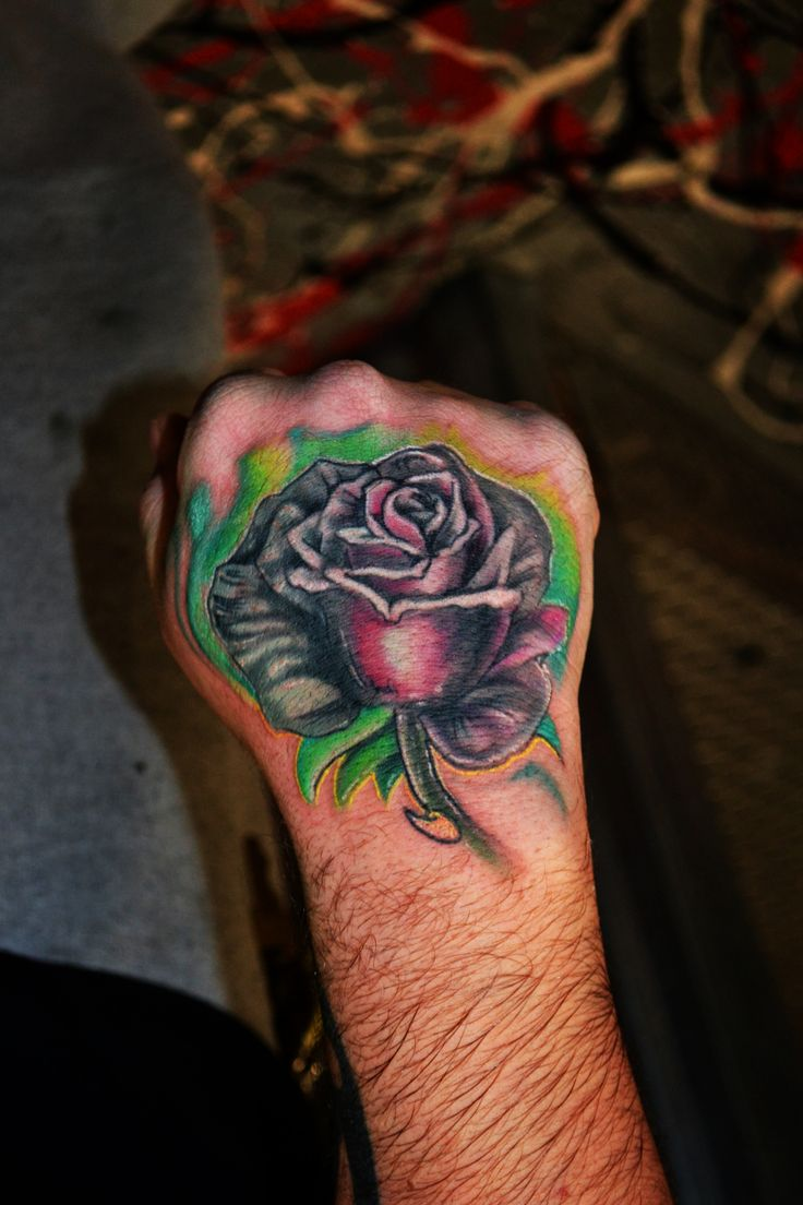 hand jammer  #tattoo #tattooartistmagazine #tattoos #formula51 #fkiron #h2oceanproteam #skindeep #skinandinkmagazine #tattooart #followme #tats #tattoomagazine #skin_and_ink_magazine #tattooedcarolina #tattoofreaks