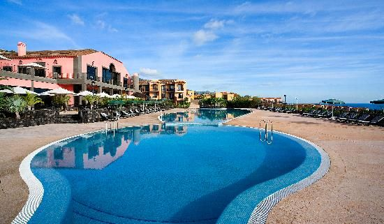 Hotel Las Olas Updated 2018 Prices Reviews La Palma Playa De Los Cancajos Tripadvisor Canarias Hotel Tenerife Eindhoven Airport