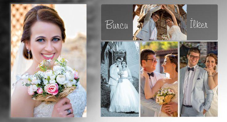 Foto Gökalp - En İyi Balçova Düğün Fotoğrafçıları gigbi