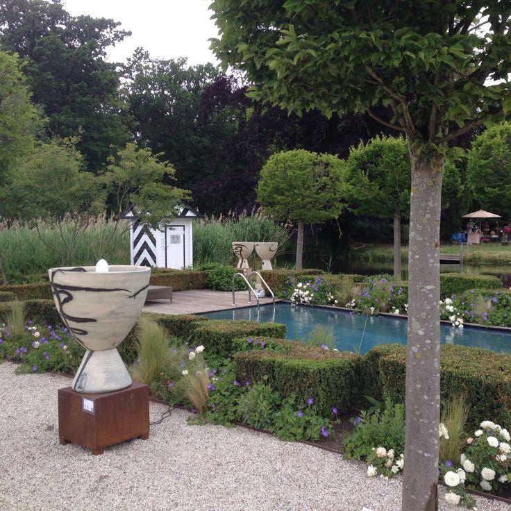 52 best schloss ippenburg d images on pinterest park parkas and parks. Black Bedroom Furniture Sets. Home Design Ideas