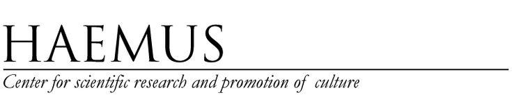 Contacto   Hemo   Centro para la Investigación Científica y la Promoción de la Cultura