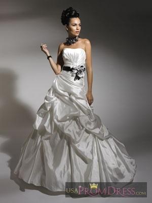 24 besten USA Prom Dresses Bilder auf Pinterest | Hochzeitskleider ...
