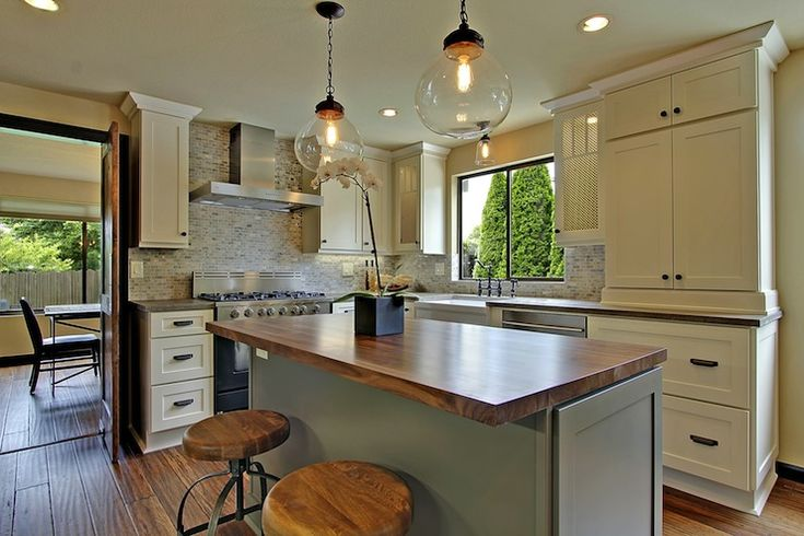 Best Top Coat For Cream Painted Kitchen Cabinets
