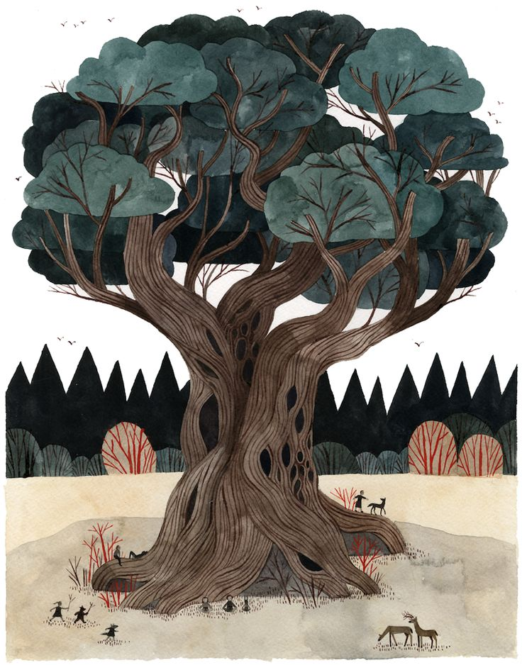 http://www.wildwoodchronicles.com/blog/wp-content/uploads/the-council-tree1.png