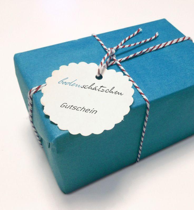 1000 ideas about gutschein gestalten on pinterest gutschein selbst gestalten geschenkidee. Black Bedroom Furniture Sets. Home Design Ideas