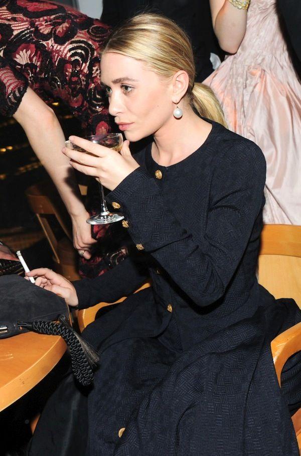 Olsens Anonymous Blog Behind The Scenes Ashley Olsen 2014 Met Gala Smoking Vintage Chanel Dress photo Olsens-Anonymous-Blog-Behind-The-Scenes-Ashley-Olsen-2014-Met-Gala-Smoking-Vintage-Chanel-Dress.jpeg