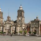 Mexico City Sightseeing Tour  https://www.tripadvisor.com/AttractionProductDetail-g150800-d11448029-Mexico_City_Sightseeing_Tour-Mexico_City_Central_Mexico_and_Gulf_Coast.html