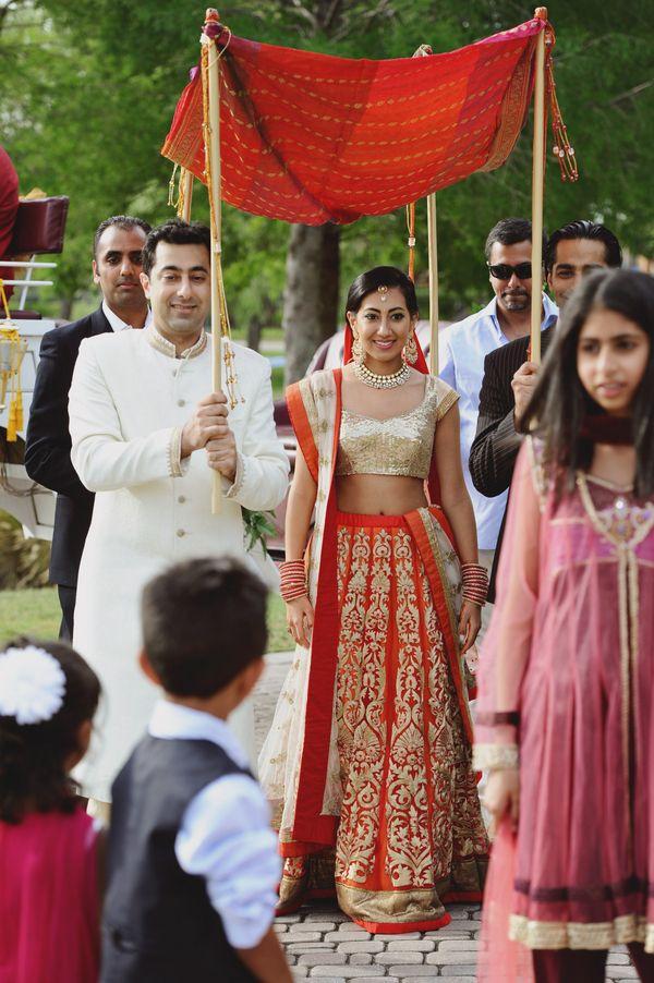 159 Best Indian Wedding Images On Pinterest