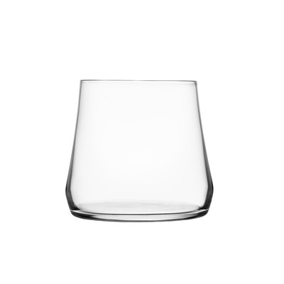 iittala-Marc-Newson