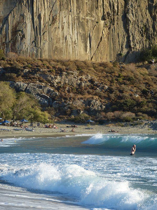 Plakias (Creta)